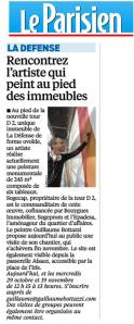 bottazzi_le_parisien_22oct2014