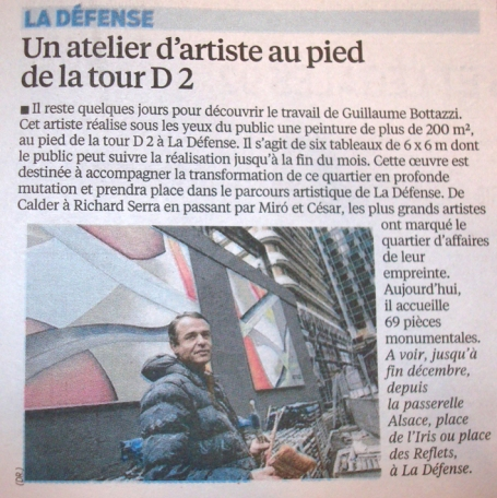 bottazzi_leParisien_19dec14web