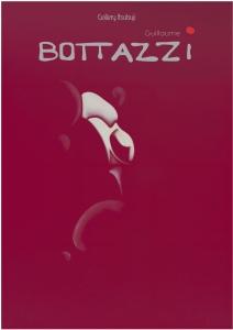 bottazzi__itsutsuji_2015_w