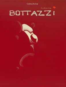bottazzi_itsutsuji_invitation_card (1)